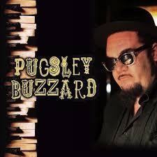 Pugsley Buzzard