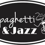 Spagette n Jazz