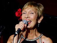 Club Birthday with  The Jan Gillies Jazz Birthday Suite Sextet –