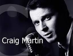 Craig Martin and Band