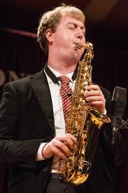 Michael Griffin Quartet